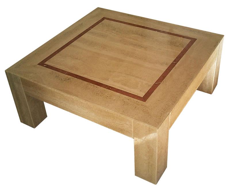 Pin fotos de fabricamos sobres granito y marmol muebles for Mesas de marmol y granito